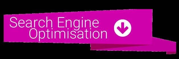 Search Engine Optimisation-